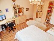 2-ух комнатная квартира 80 кв.м. на берегу реки Нара - Фото 4