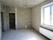 Продам большую квартиру в новом доме - Фото 4