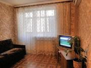 1-комнатная квартира ул.Бекетова - Фото 2