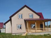 Продается дом из бруса рядом с Парком птиц Калужская область - Фото 2