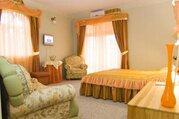 Продаю дом-гостиницу между Дагомысом и Лоо - Фото 4