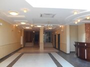 3-х кв. в жилом комплексе premium-класса в парковой зоне Краснодара - Фото 2