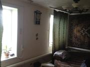 Продам кирпичный одноэтажный трехкомнатный дом - Фото 3