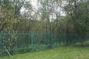 Большой кирпичный дом у леса в Новой Москве - Фото 4