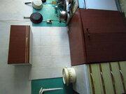 Продам комнату на Ломоносова 16к1 - Фото 4