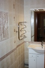Продажа квартиры, Екатеринбург, Вильгельма де Геннина ул. - Фото 4