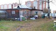 Продаётся участок 17 соток в центре г. Серпухова под коммерч. использ - Фото 1
