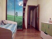 2-комнатная квартира на ул. Полярная