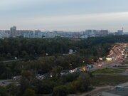 Продается квартира 50 кв.м г. Красногорск в собственности - Фото 3