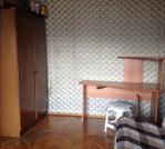 Аренда 1-на комнатной квартиры, ул. Звездная 14 - Фото 4