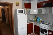 Шикарная квартира с ремонтом и мебелью!