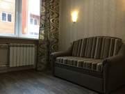 Однокомнатная квартира с отделкой, Купить квартиру Софьино, Раменский район по недорогой цене, ID объекта - 314642812 - Фото 12