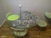 Продам 2-комнатную квартиру на Ялуторовской