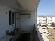 5-ая квартира с. Уютное, г. Евпатория - Фото 5