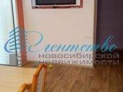 6 200 000 Руб., Продажа квартиры, Новосибирск, Красный пр-кт., Купить квартиру в Новосибирске по недорогой цене, ID объекта - 321473653 - Фото 13
