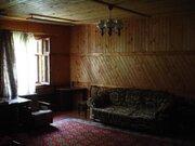 Дом 220м - Фото 3