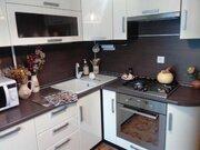 Продам 1 комнатную квартиру в Таганроге - Фото 4