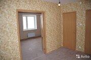Продам трехкомнатную квартиру 86 кв.м 6-ой этаж 17-ти этажного дома - Фото 1