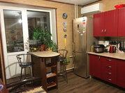 В продаже 1 комнатная квартира - Фото 2