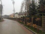 Коттедж 300 кв.м. Москва, Калужское ш.23км. с.Красное - Фото 5