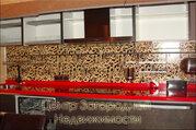 Двухкомнатная Квартира Москва, проспект Мичуринский, д.7, ЮЗАО - . - Фото 3