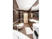 334 000 €, Продажа квартиры, Купить квартиру Рига, Латвия по недорогой цене, ID объекта - 313140390 - Фото 6