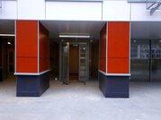 Продается квартира, Мытищи г, 33.9м2 - Фото 4