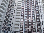 Продажа 2-комнатной квартиры САО - Фото 1