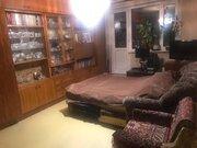 Продам трехкомнатную квартиру в Теплом Стане - Фото 2