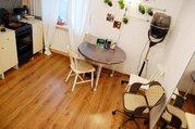 Срочно продается интересная современная однокомнатная квартира - Фото 4
