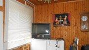 Продаётся дача с земельным участком в Московской области - Фото 5