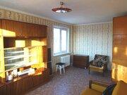 Светлай однокомнатная квартира с ремонтом - Фото 2