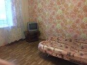 Сдам в аренду 1 ком. на Водопьянова,4 - Фото 1