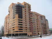 Сдается 2-х комнатная квартира в центре. - Фото 5