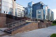 Ультрасовременная мегатехнологичная 4к квартира на Крестовском острове - Фото 5