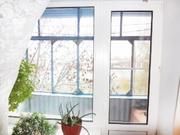 2 к. квартира Центральный район, пос. Скуратовский, ул. Шахтерская,3 - Фото 1