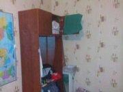 2-х комнатная квартира по ул.Дзержинского - Фото 4