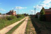 Земельный участок 15 соток г. Чехов - Фото 2