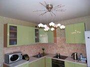 Продажа квартиры, Долгопрудный, Лихачевский пр-кт - Фото 4