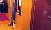 2-х комнатная квартира в Канавинском районе - Фото 5