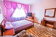 Квартира посуточно в г.Щелково МО - Фото 3