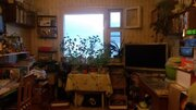 Продается 1ком квартира на Милашенкова - Фото 2