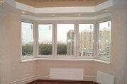 Продаю 3-х комн квартиру с ремонтом в новом доме в Путилково - Фото 1