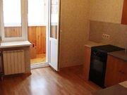1 квартира на ул. Берёзовая д.3, в г. Видное - Фото 2