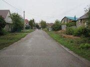 Участок с домом в Авиагородке. - Фото 4