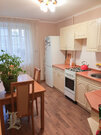 Уютная 1-ка в Одинцово - Фото 1