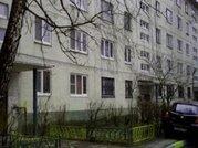 Проажа 2-х ком.квартиры в Балашихе - Фото 1