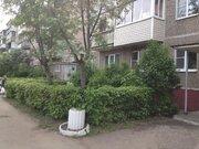 Продаю 3 к.кв. г.Подольск центр ул.Дружбы - Фото 2