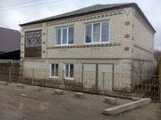 Дом в центре. об № 65 - Фото 1