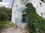 Дом 97 м, п. Серебряные Ключи - Фото 1